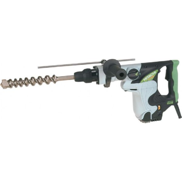 Martillo Perforador Hitachi DH40MR